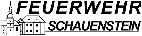 Feuerwehr Schauenstein